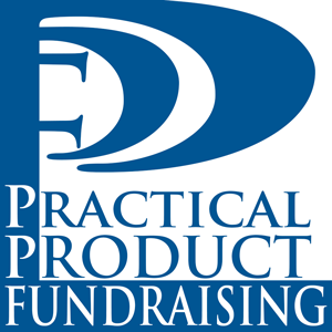 Practical-Product-Fundraising